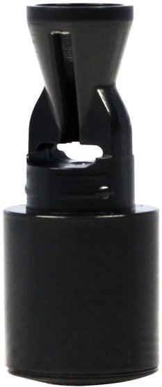 洗澡,美容,化妝,眼線 - Clio, Gelpresso Waterproof Pencil Gel Liner, Golden Black, 0.5 g