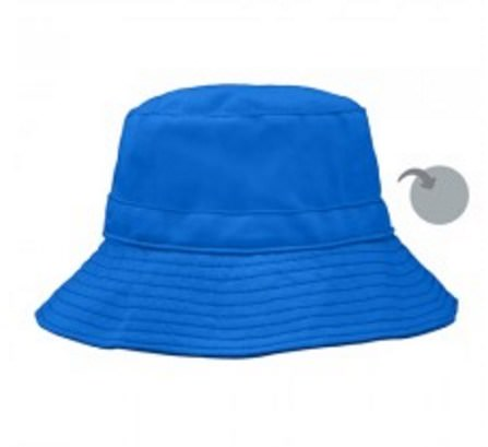 9-12 Months, Royal Blue/Gray by iPlay Reversible Bucket Hat, 兒童健康,嬰兒,兒童,iplay太陽鏡 HK 香港