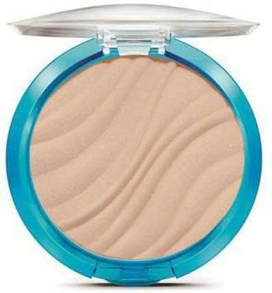 Mineral Wear, Airbrushing Pressed Powder, Translucent, SPF 30, 0.26 oz (7.5 g) by Physicians Formula, 沐浴,美容,化妝,粉餅 HK 香港