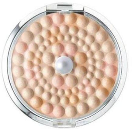 Powder Palette, Mineral Glow Pearls, Translucent Pearl, 0.28 oz (8 g) by Physicians Formula, 洗澡,美容,化妝,臉紅 HK 香港