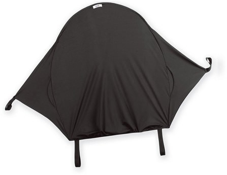 Rayshade, Sun and Rain Protective Stroller Shade, 1 Piece by Summer Infant, 兒童健康,嬰兒,兒童,嬰兒旅行配件 HK 香港