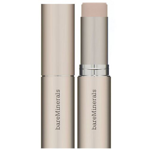 Bare Minerals, Complexion Rescue, Hydrating Foundation Stick, SPF 25, Opal 01, 0.35 oz (10 g) Review