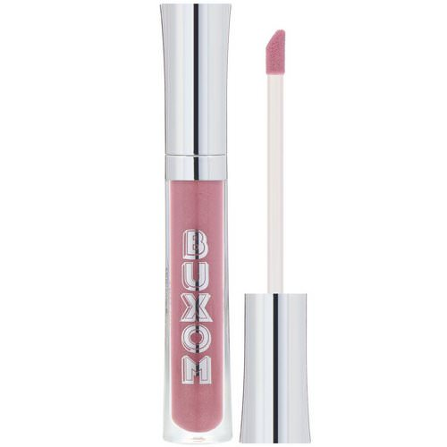 Buxom, Full-On, Plumping Lip Polish, Dolly, 0.15 fl oz (4.4 ml) Review