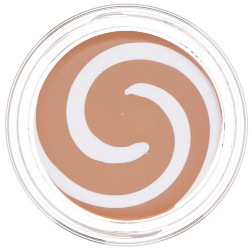 Covergirl, Olay Simply Ageless Foundation, 240 Natural Beige, .4 oz (12 g) Review