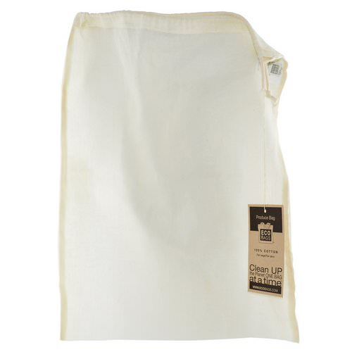 ECOBAGS, Produce Bag, Full Size, 1 Bag, 13