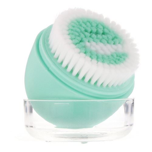 EcoTools, Deep Cleansing Brush, 1 Brush Review