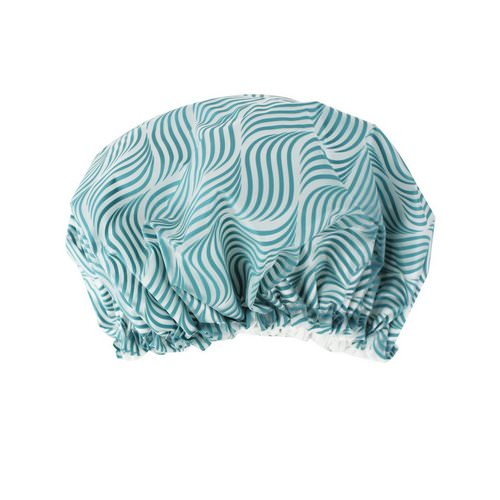 EcoTools, Shower Cap & Case, 1 Set Review