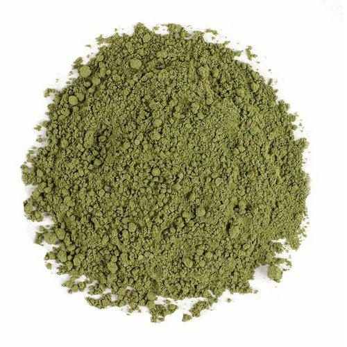 Frontier Natural Products, Japanese, Matcha Green Tea Powder, 16 oz (453 g) Review