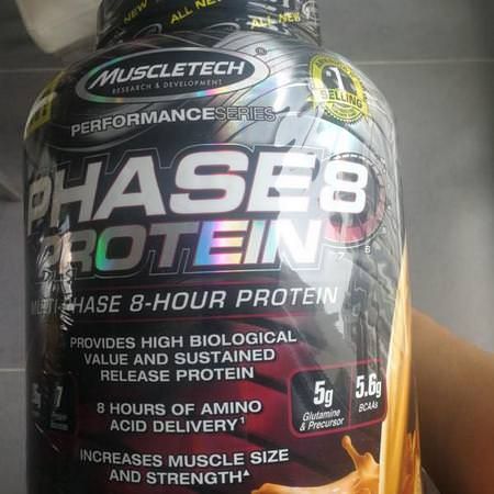 Protein, Sports Nutrition