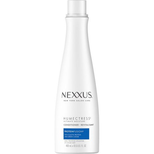 Nexxus, Humectress Conditioner, Ultimate Moisture, 13.5 fl oz (400 ml) Review