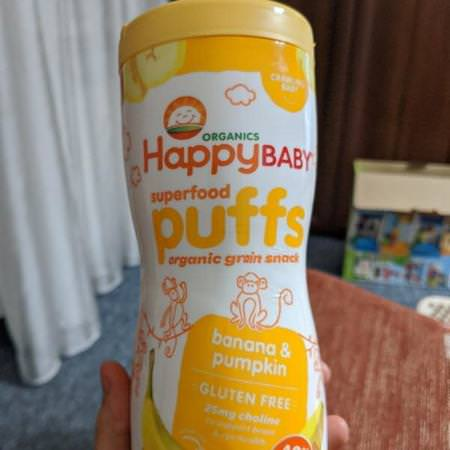 Happy Family Organics Snacks Bars Finger Food - 手指食品, 酒吧, 小吃, 兒童餵養