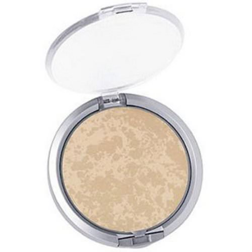Physicians Formula, Mineral Wear, Face Powder, SPF 16, Translucent, 0.3 oz (9 g) Review