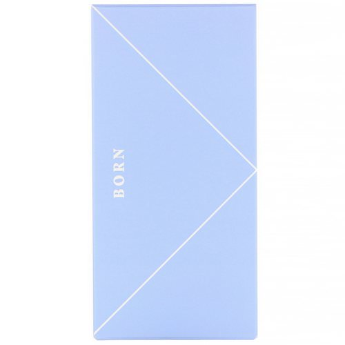 VT X BTS, Stay It Water Color Blusher, #01 Honey Yellow, 6 g Review